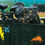 guia paintball